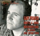 GARY PRIMICH & FRIENDS